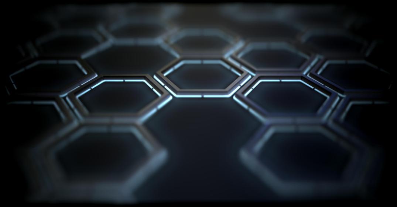 FutureAestheticsRender