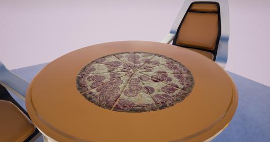 Pizza_Circ_1