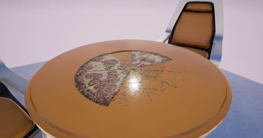 Pizza_Circ_2